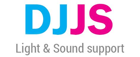 DJJS Light & Sound Support – Nuland, Geffen, Vinkel, Oss, Berghem, Rosmalen, Den Bosch, Lith, Ooijen
